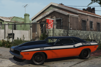Dcad80 grand theft auto v screenshot 2018.01.07   10.00.12.61