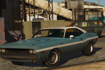 Dcad80 grand theft auto v screenshot 2018.01.07   13.25.42.49