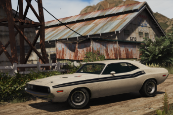 Dcad80 grand theft auto v screenshot 2018.01.11   19.41.14.57