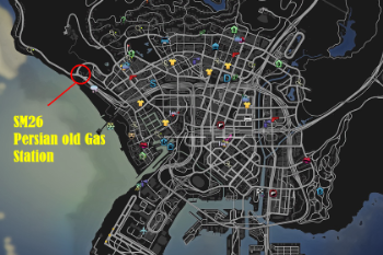 F8bb3f 4fb6d1 map01