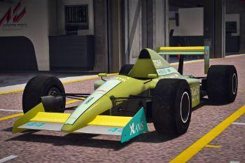 597c4c grand theft auto v screenshot 2020.05.29   00.01.24.65