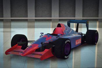 597c4c grand theft auto v screenshot 2020.05.29   00.53.15.26