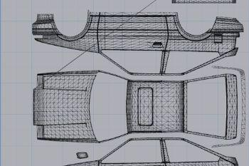 D4fb04 template