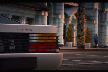 E2f7ab grand theft auto v screenshot 2020.09.18   23.41.56.43