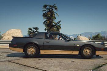 5e0699 grand theft auto v screenshot 2020.04.29   17.44.23.16