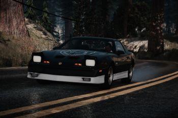 5e0699 grand theft auto v screenshot 2020.04.30   08.04.14.41