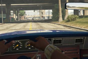 D90a32 screenshot(4)