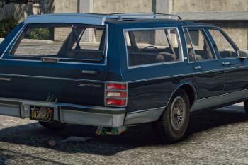 65f10a 10
