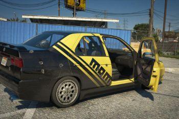 Cc6961 grand theft auto v screenshot 2020.04.08   09.10.50.48