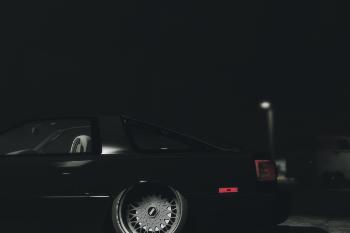 Fc85d3 screenshot 5 0