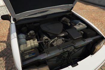 C07878 1995a