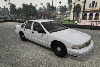 C9f0fa 1995b