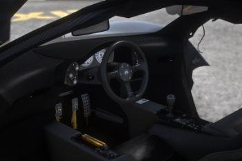 924678 interior
