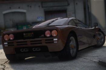 924678 rear