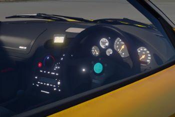 F12ce6 4