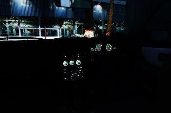 Cb2f3f interioreminight