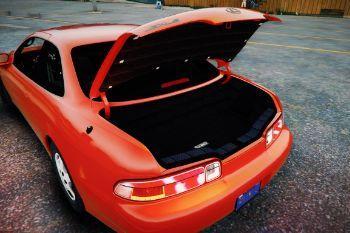 258b2b trunk