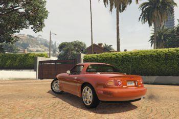 B40023 rear