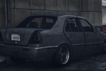 Ac6b19 78