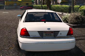 C104d7 back
