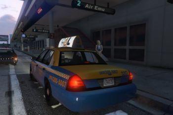 05ef9b fcv taxi 3