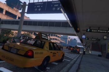 05ef9b fcv taxi 4