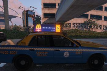 05ef9b fcv taxi 5