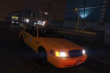 05ef9b fcv taxi 6