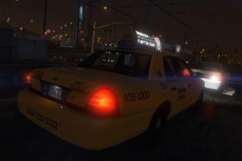 05ef9b fcv taxi 7