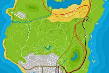 8ce4f9 railmap