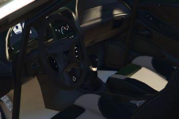 9db06b interior