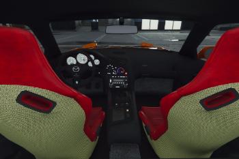 05018e interior
