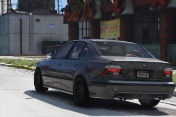 536ded hc7qykq
