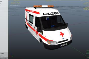 91c27d ambulance.yft openivvisordemodelos19 06 201920 04 35