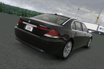 Fd7120 2