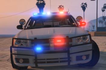 694c95 capture3