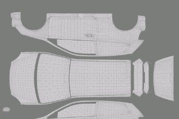 1e5306 template