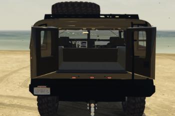 Ea356b back