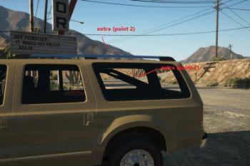 4a163b excursionjpg(3)