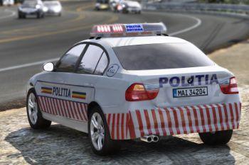 Bc16a0 politiarutiera(1)