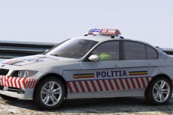 Bc16a0 politiarutiera(2)