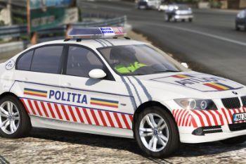 Bc16a0 politiarutiera(4)