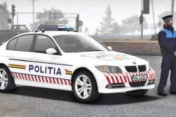 F80b12 politia(2)