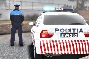 F80b12 politia(3)