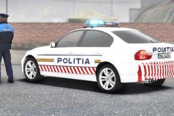 F80b12 politia(4)