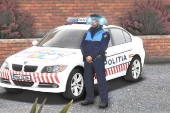 F80b12 politia(5)