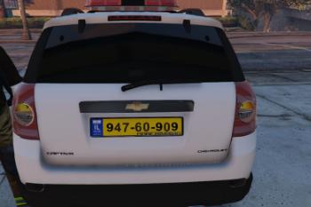 501e99 3