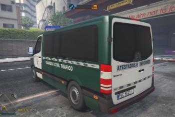 Faa6e3 traficantesrp nowhitelist mafias drogas guardiacivil cruzroja02 09 201916 55 04