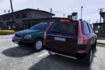 D7302f grand theft auto v 01 05 2019 21 25 57