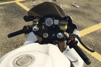 2b9eff screenshot(70)